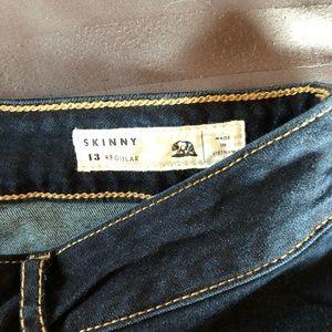 PacSun Jeans - Pacsun women's jeans